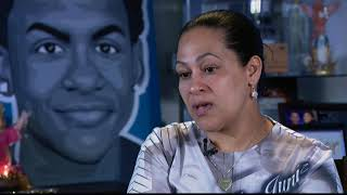 "Justice for Lesandro ""Junior"" Guzman-Feliz Special: More than a Murder"