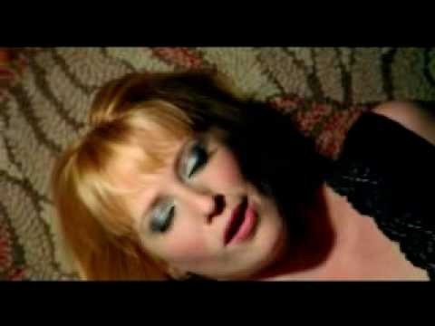 Leigh Nash - My Idea Of Heaven [Official Music Video]