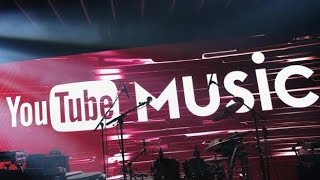 DESCARGAR YOUTUBE MUSIC FREE GRATIS