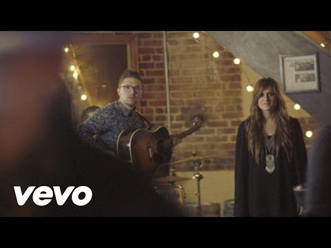 Kopecky - Are You Listening