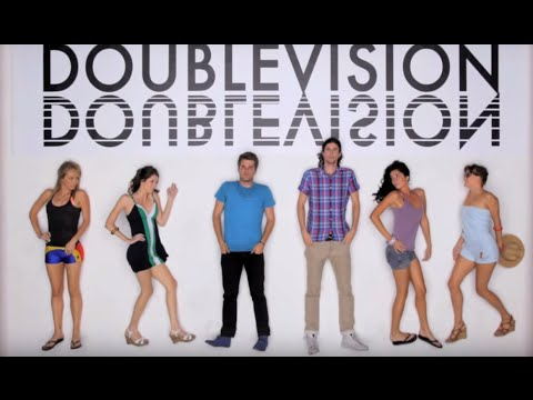 3oh3-double-vision-official-music-video.html