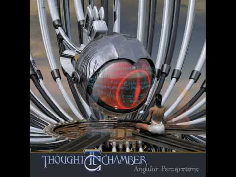 Thought Chamber - Sacred Treasure