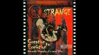 Watch Q Strange Illusion video