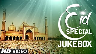 Best Eid Audio Songs Jukebox