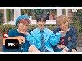 download lagu      [몬채널][S] 몬스타엑스 (MONSTA X) - 널하다 (원호x민혁x기현 ver.)    gratis
