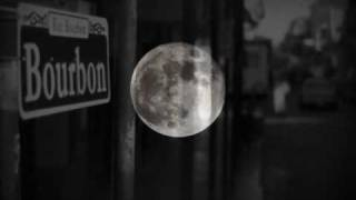 Watch Sting Moon Over Bourbon Street video