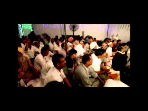Superhit live Longowal Punjab BHAJAN sandhya
