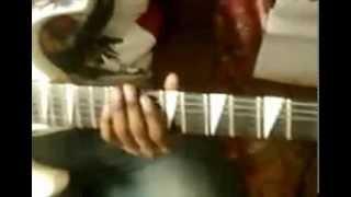 Yaariyaan - Cocktail - Full Guitar Tutorial