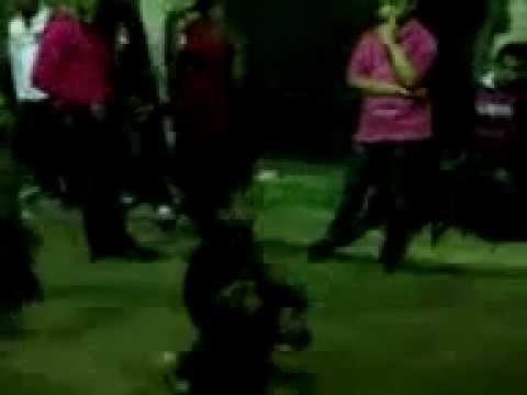 رقص طفل مصرى 4سنوات thumbnail