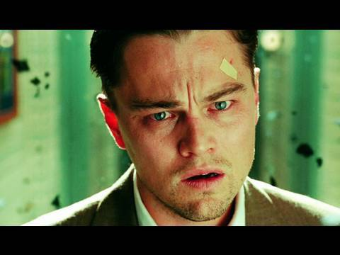 Shutter Island is listed (or ranked) 8 on the list The Best Martin Scorsese Movies