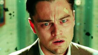 Shutter Island (2010) - Official Trailer