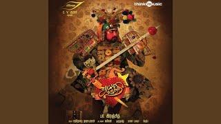 download lagu Aasai Oru Pulveli gratis