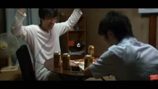 Japanese movies Ai no kajitsu 2016 [ 18+ ]