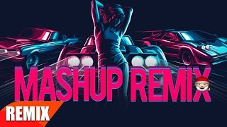 download lagu Mashup Remix  Punjabi Non Stop Songs  Latest gratis
