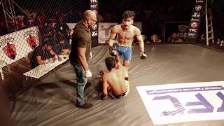 Download Kishan Gupta vs Sunny Khatri 3Gp Mp4