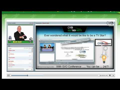 0 No Need For Hostgator Web Hosting With GVO: MUST SEE!