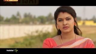 Saravanan Meenatchi 05/23/16