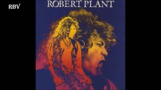 Watch Robert Plant Rockin At Midnight video