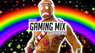 Best Music Mix 2019 | ♫ 1H Gaming Music ♫ | Dubstep, Electro House, EDM, Trap #23