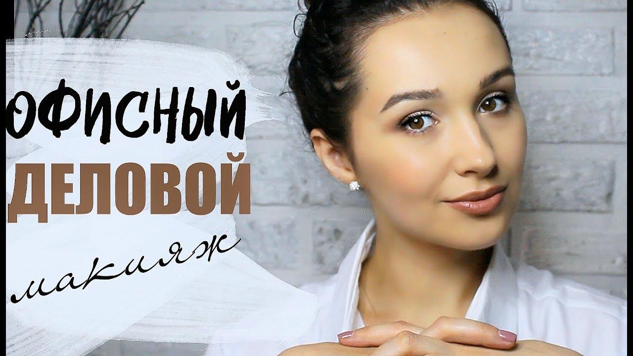 Поздравления на башкирском языке с юбилеем от юлдаша