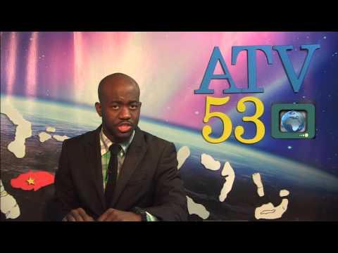 ATV53 NEWS NOV 6 2015