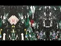 Shlohmo   The End (Full Album)