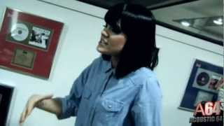 Watch Jessie J Casualty Of Love video