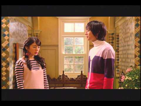 Princess Hours December 9, 2013 Teaser video