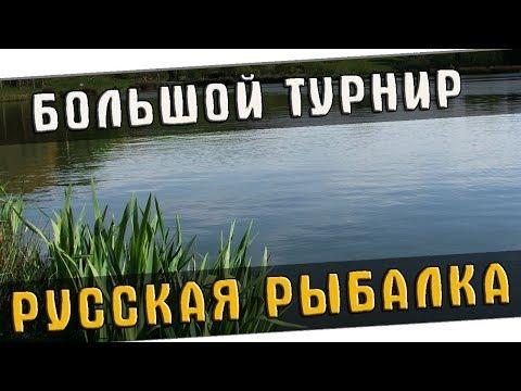 сплав равным образом  рыбная ловля  сверху реке витим