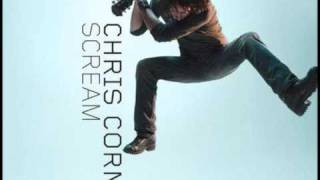 Watch Chris Cornell Climbing Up The Walls video