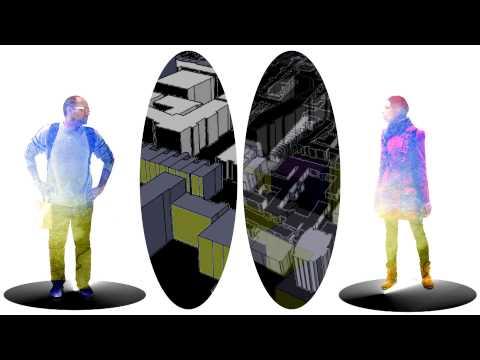 UCLeXtend - Urban Skills Portal introductory video