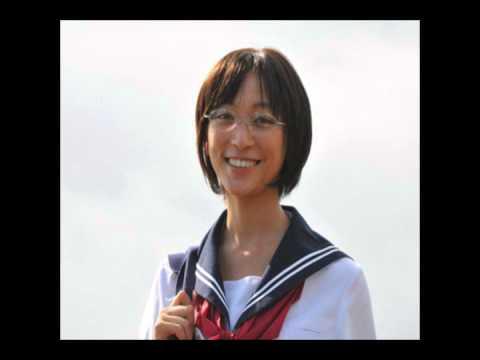 杏 (女優)の画像 p1_39