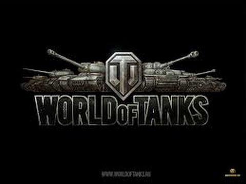 Подробный обзор СУ-122-44 от Злого Тапка World Of Tanks