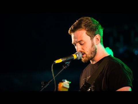 Go Wolf - One More Night At T In The Park 2014 video