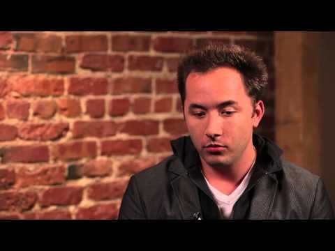 Drew Houston, Dropbox: Keys to Success