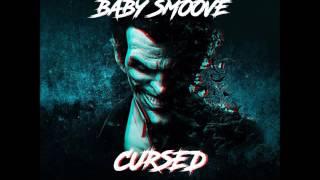 download lagu Baby Smoove X Bandgang Biggs - Heathens gratis