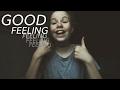 Good Feeling - LittleMusicArndis