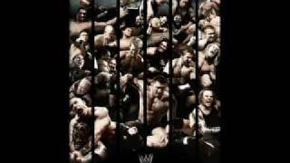 Watch all WWE/TNA PPV Live and for FREE