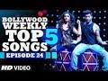 Best Bollywood songs 2017 Top 1 , Di Publikasikan Untuk Pecinta lagu India