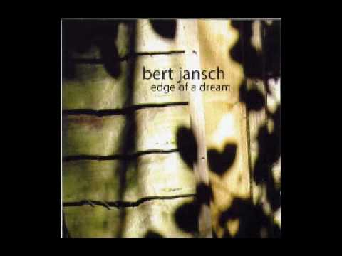Bert Jansch - Sweet Death