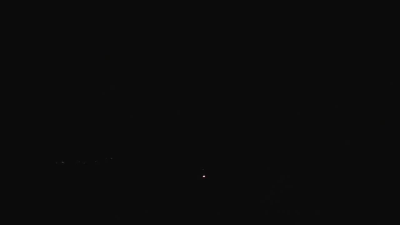 черный квадрат на аватарку:
