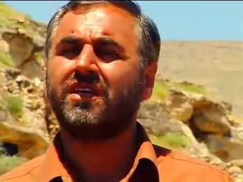Seyfullah - Ey Gönül - Orjinal Klip