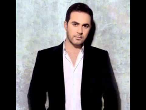 Wael Jassar - El Hob Fi Albina Daragat وائل جسار - الحب في قلبنا درجات - مسلسل مريم
