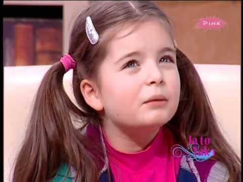 Helena Jakovljevic (6) - Ja to tako (2012)