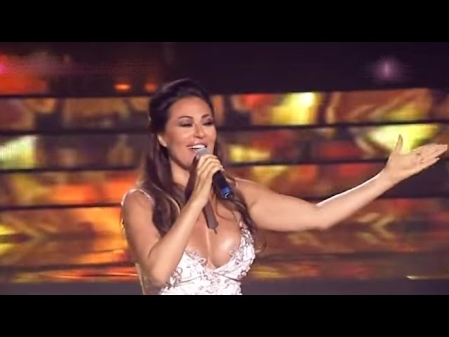 Ceca tacno je mp3 download