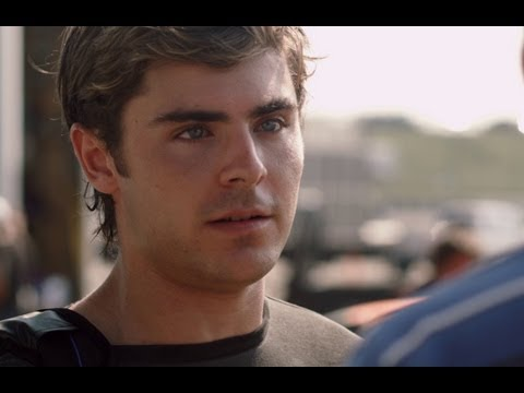 At Any Price - Official Clip #1 (HD) Zac Efron, Heather Graham