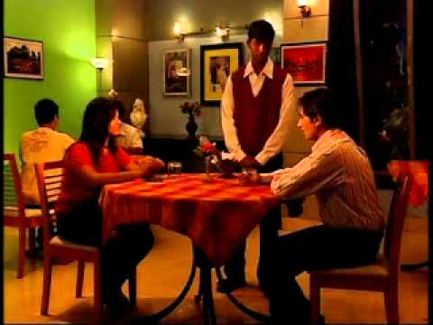 Love Unexpected - Hindi Short Film