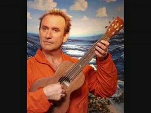 Overkil Colin Hay(Full, acoustic version)