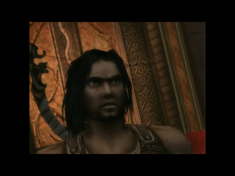 No Comments (7) - Prince Of Persia Warrior Within Full Walkthrough Water Sword Alt Ending