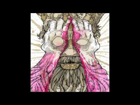 Every Time I Die - Organ Grinder